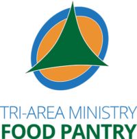 Tri-Area Ministry Food Pantry